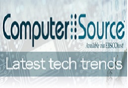 Computer Source Latest Tech Trends