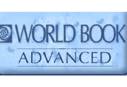 World Book Advanced